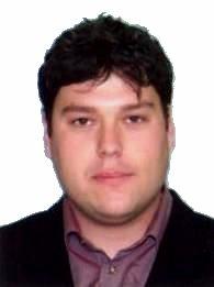 Павел Джунев Pavel Dzhunev