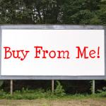 Как да убедим клиентите си да купят от нас?