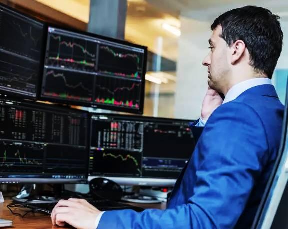 Револют - търговия с акции - dpanov.com