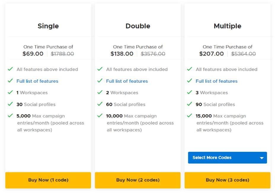 Платен софтуер с отстъпка - dpanov.com