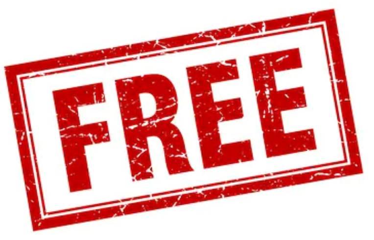 Списък със сайтове за безплатен хостинг