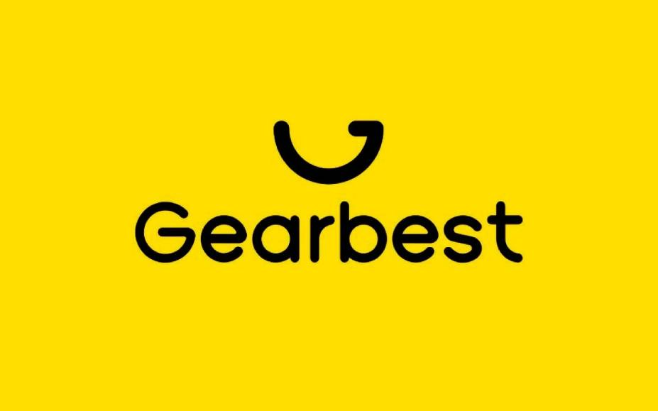 Gearbest - как да пазаруваме изгодно - dpanov.com