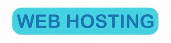 Доставчици на хостинг услуги в България