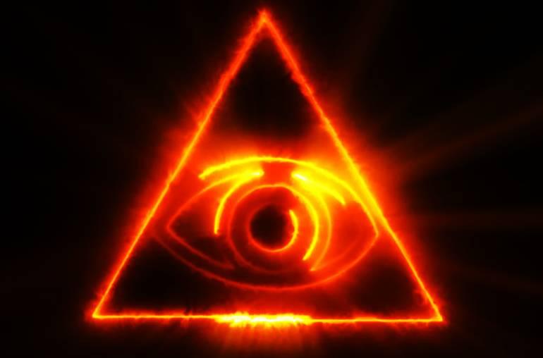 МЛМ пирамида ли е?