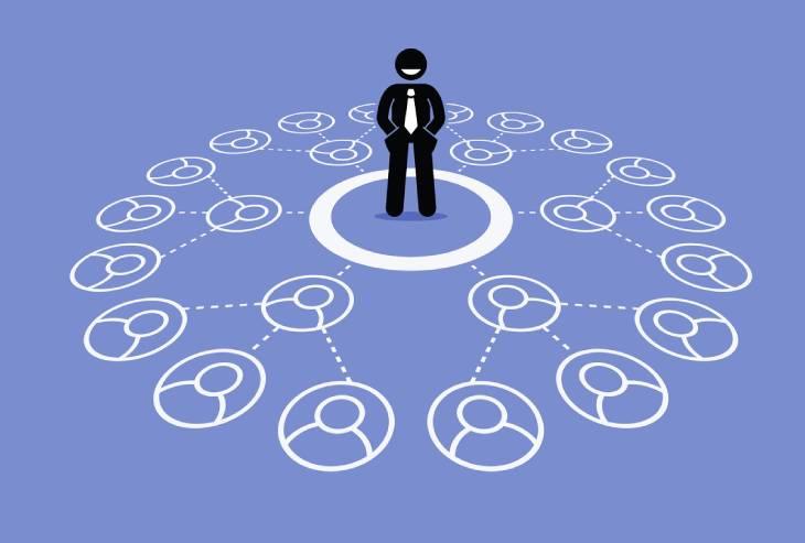 Как да постигнем успех в мрежовия маркетинг