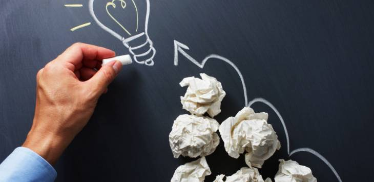 Защо да изберем мулти левъл маркетинга